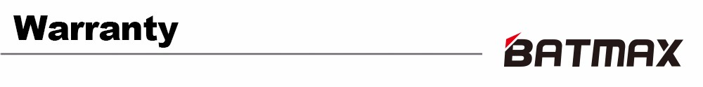 LCD Rápido Carregador Duplo para Sony NP