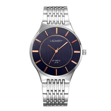 MONTRE hommes Mode Quartz horloge Hommes Automatique Montres armée de luxe montre-bracelet étanche militaire vintage top qualité chine marque