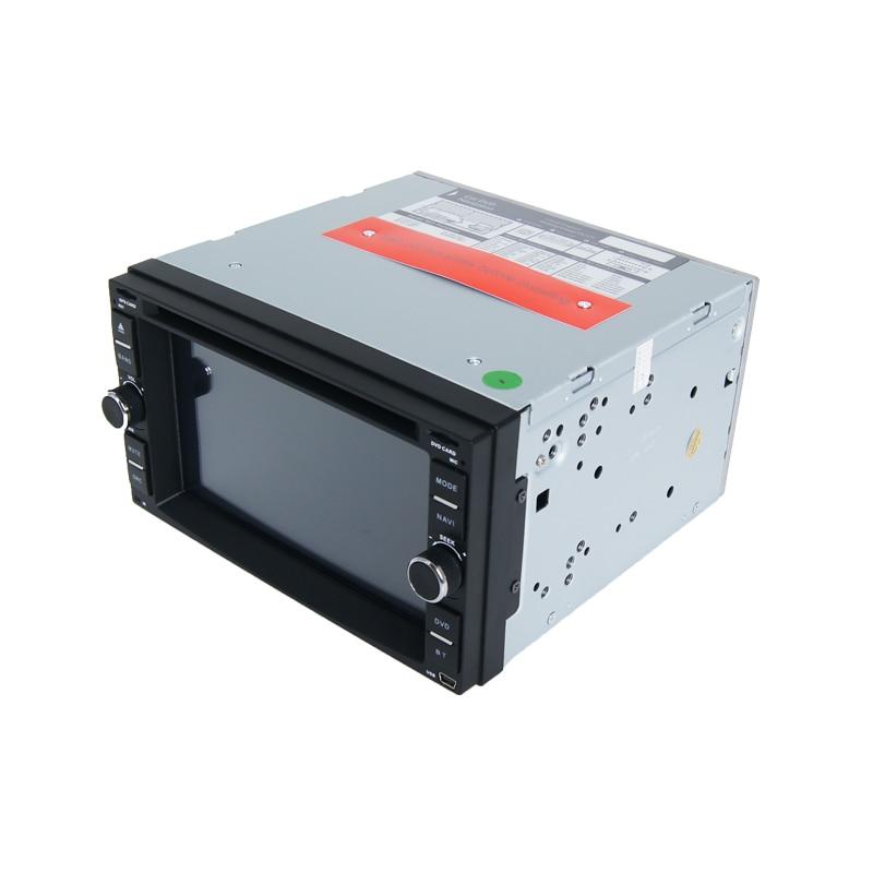 800x800-1