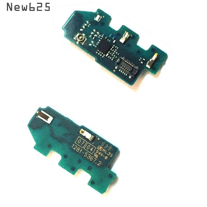 For Sony Xperia Z3 D6603 D6616 D6643 Signal Antenna Board PCB Flex Cable Original New625