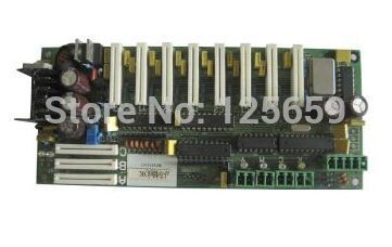 Printer Printhead Board for GZ3208