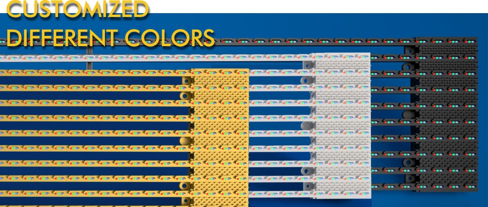 obar25-differentcolors