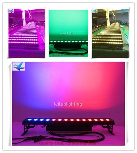 https://ae01.alicdn.com/kf/HTB1y5Vej8cHL1JjSZJiq6AKcpXa8/A-8pcs-outdoor-14x30-w-3in1-rgb-led-bar-licht-outdoor-led-verlichting-muur-wasmachine-gebouwen.jpg