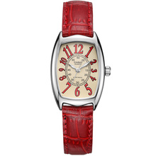 Casio watch Pointer series business casual quartz female watch LTP-1208E-9B2 LTP-1208D-1B LTP-1208D-2B LTP-1208D-4B