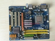 original motherboard GA-G41M-ES2H G41M-ES2H Dual-core nuclear power plant DDR2 LGA 775
