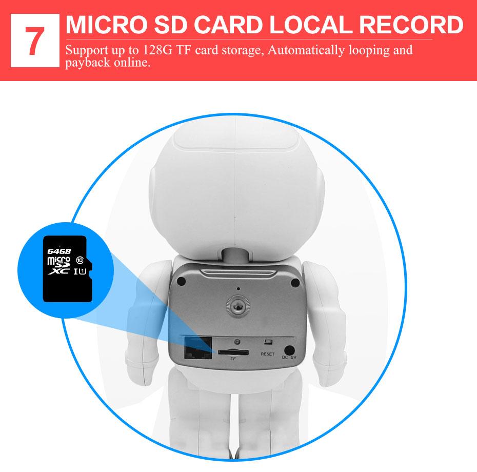 robot ip camera (6)