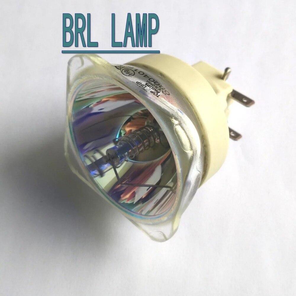 100% New Original Projector lamp 5J.J4L05.021/ 5J.J4L05.001 FOR BENQ TH960/TP4940 original projector lamp cs 5jj1b 1b1 for benq mp610 mp610 b5a