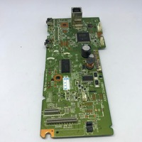 MAIN BOARD CC04FOR EPSON L375 PRINTER