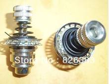 все цены на Thread Tension Assembly BROTHER TZ1-B651 TZ1-B652 industrial sewing machine parts онлайн