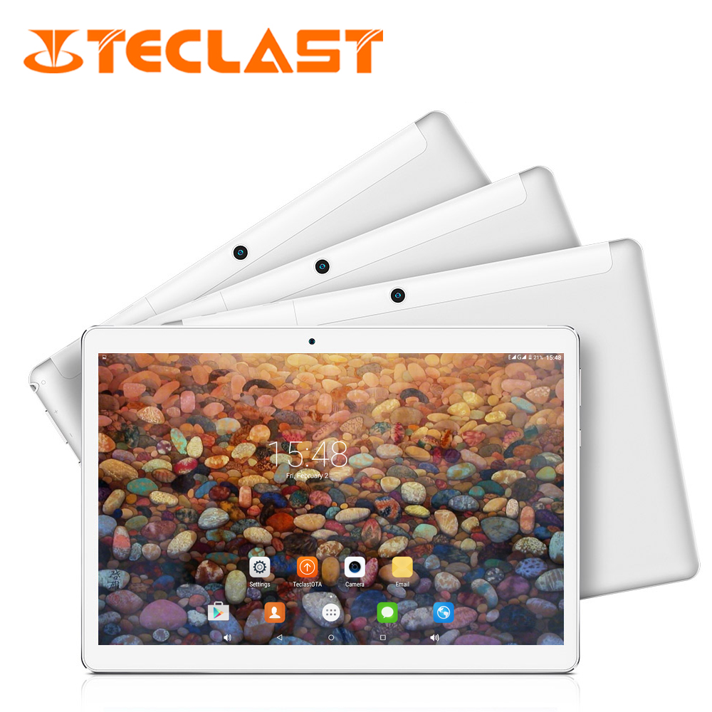 10.1 Inch Android 6.0 mobile Phone Calling Tablet PC 1200*1920 2GB 32GB BT 5.0MP Camera Phablet Octa core MT6753 LTE 4g tablets vernee m6 4g phablet