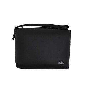 Image 3 - 100% Original sac à bandoulière professionnel pour DJI Spark/Mavic Pro/Mavic Air Drone sac étui de transport accessoires