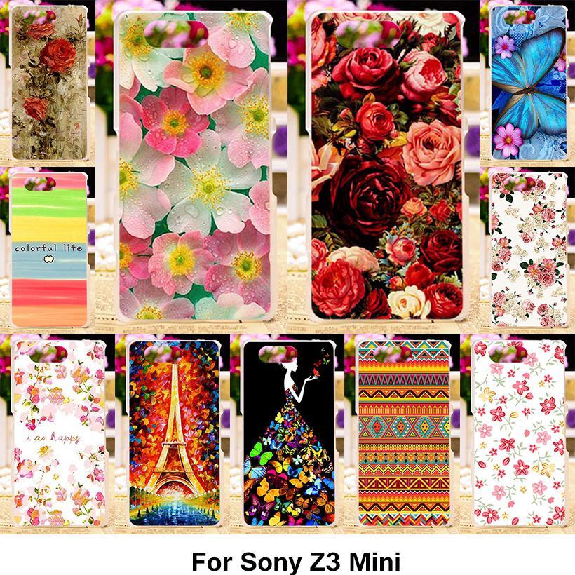 TAOYUNXI Phone Cover Case Funda...