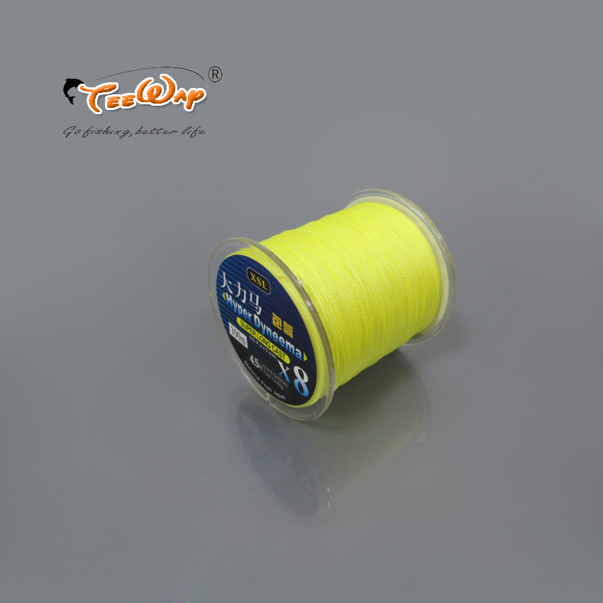 Online buy wholesale fluorocarbon line from china for Where to buy fishing line
