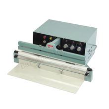 Ps 450 автоматический упаковщик типа стола настольная машина