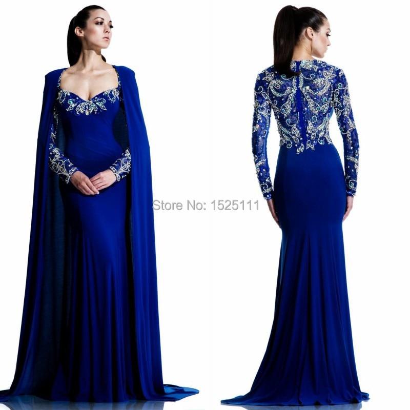 Elegant Royal Blue Dresses Other Dresses Dressesss