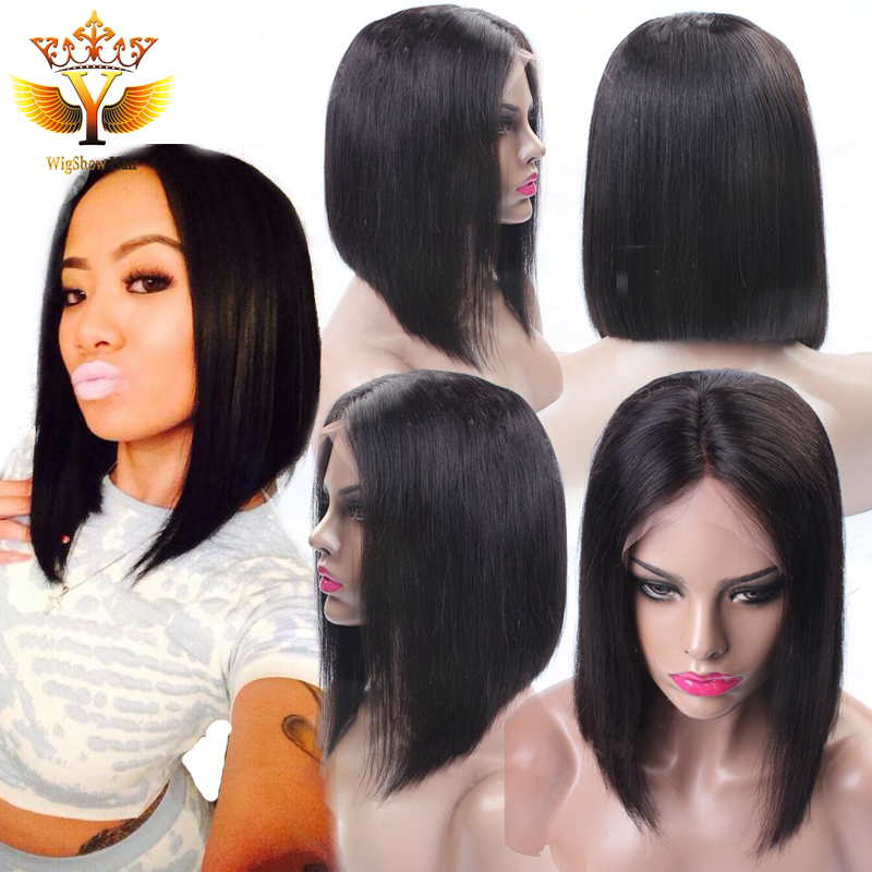Partial Half Wigs All Styles