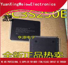 5 PCS XC3S250E-4PQG208 XC3S250E QFP208