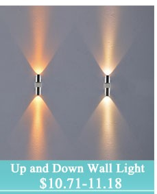 A-wall-light_13