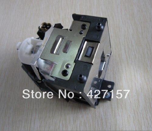 Лампа для проектора AN-XR20LP с корпусом для XR-20S/XR-20X/XG-MB55X/XG-MB65X/XG-MB67X