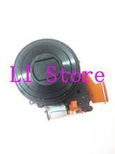 Camera Repair Replacement Parts NV8 zoom lens No CCD for Samsung