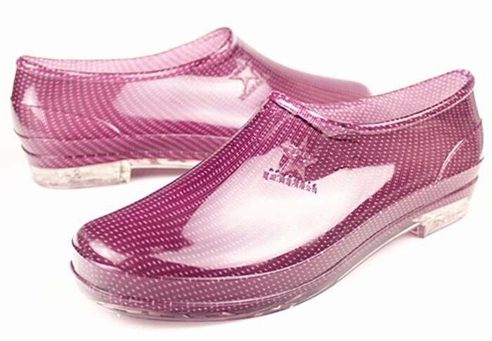Shoes Rain Boots boot brand shoe