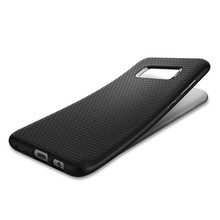 SPIGEN Liquid Air Case for Samsung Galaxy S8Plus