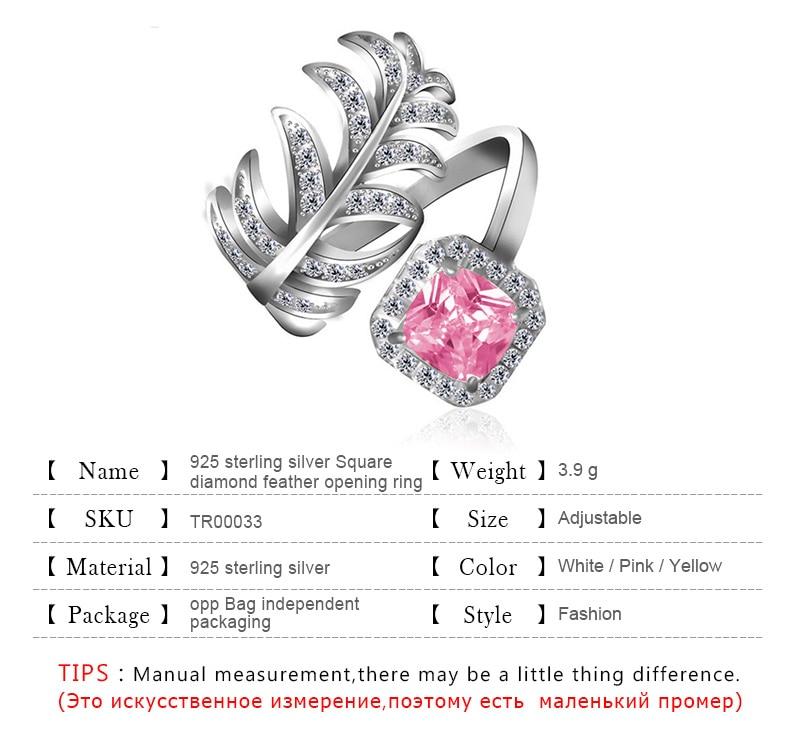 diamond-ring_02