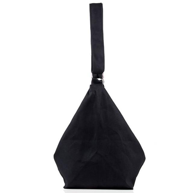 Women Fashion Canvas Messenger Bags Shoulder Bag Casual Canvas Travel Tote Female Handbag Crossbody bags 4
