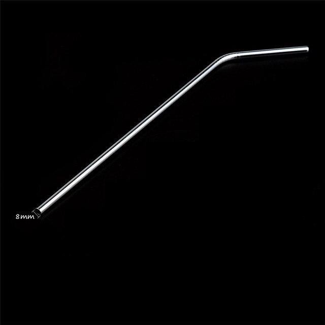 8mm  bend
