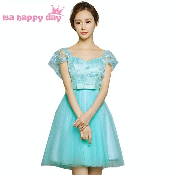79ab4b99de3 Красивые милые девушки скромные 8th класс выпускные женщины платье День  рождения Сладкие 16 вечернее платье Корсет бальные платья под 100 H3551  купить на ...