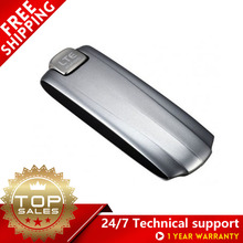 Huawei E398 4G LTE TDD FDD 100 Мбит/с USB Surfstick