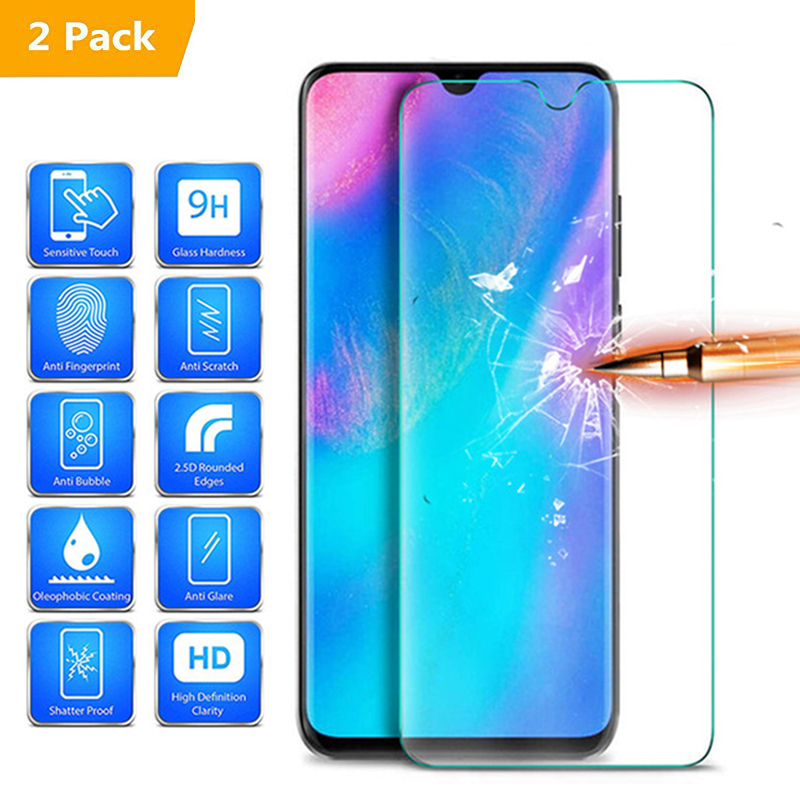 Protective Glass On For Huawei Honor 8A 8S 8C 8X 8 honer Tempered Glass Screen Protector For Huawei Y9 Y7 Y6 Pro Prime 2019 FilmProtective Glass On For Huawei Honor 8A 8S 8C 8X 8 honer Tempered Glass Screen Protector For Huawei Y9 Y7 Y6 Pro Prime 2019 Film