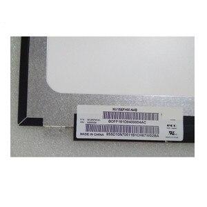 """Image 3 - Mới Cho Boe NV156FHM N4B 144Hz 72% NTSC FHD 1920X1080 Mờ LED Ma Trận Cho Laptop 15.6 """"Bảng Điều Khiển Màn Hình LCD màn Hình Thay Thế"""
