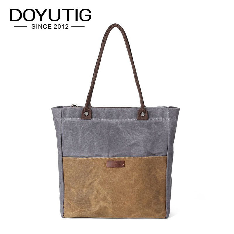 New Desgin Mens Canvas Handbag With Simple Style For Male & Female High Quality Canvas Shoulder Bags Large Capacity Bags G035New Desgin Mens Canvas Handbag With Simple Style For Male & Female High Quality Canvas Shoulder Bags Large Capacity Bags G035