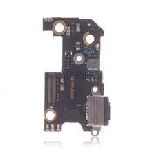 OEM Charging Port PCB Board USB Dock Port PCB Board Replacement for Xiaomi Mi 8