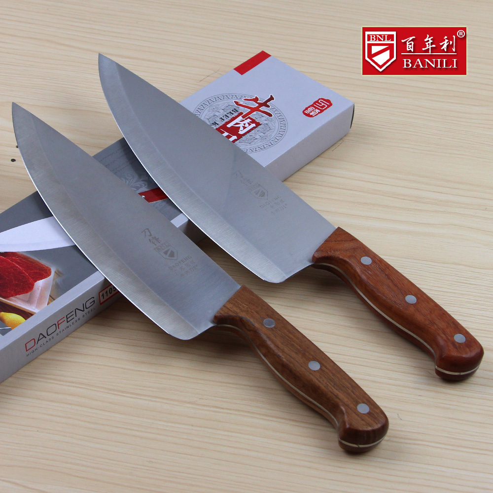 online get cheap butcher tools aliexpress com alibaba group free shipping banili stainless steel kitchen split knife slicing beef pork slaughter knife butcher tool multi use cutting knives