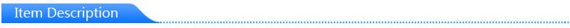 HTB1y5jZJFXXXXcqXXXXq6xXFXXXK.jpg?size=29368&height=40&width=800&hash=50ec09962c88561f61b19306703ebf9a