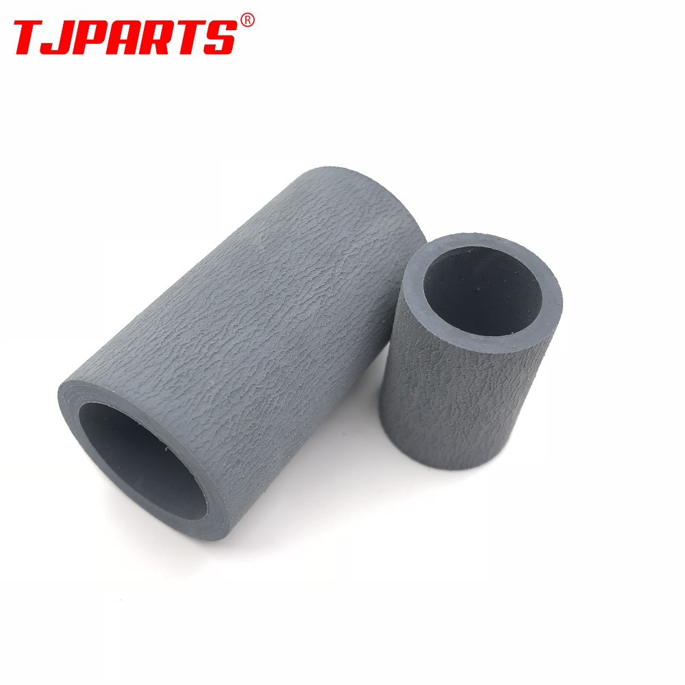 130N01414 ADF Pickup Roller for Xerox Phaser 3200MFP WorkCentre PE220 for Samsung SCX4321 SCX4521 SCX4725 4824 4828 CLX3160 3170