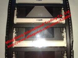 Original new 100% AS0A621-H2S6-7H 1.5V 204P AS0A626-U2SN-7F AS0A626 U2SN 7F 5.2 import connector socket