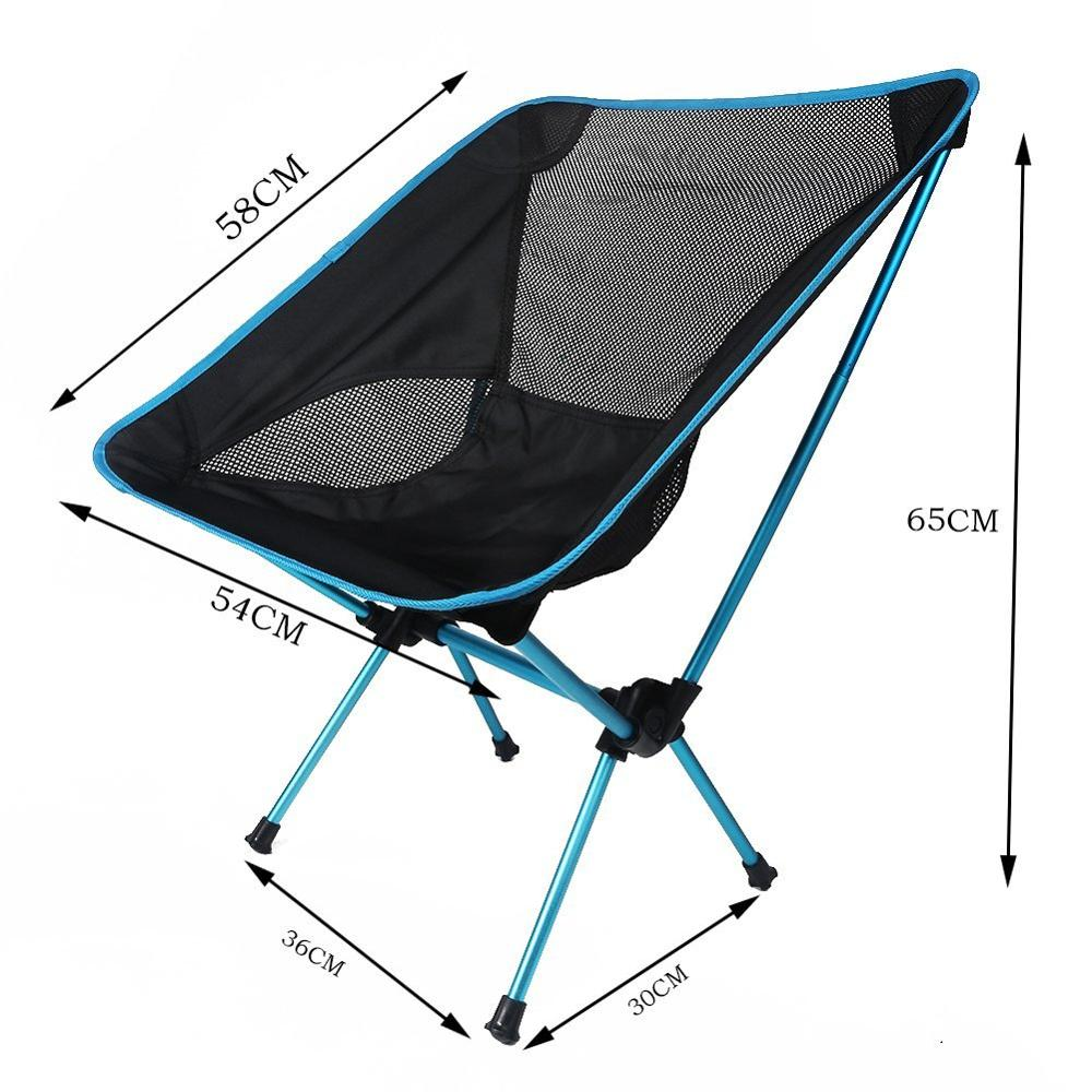 with Camping Height Discount 11