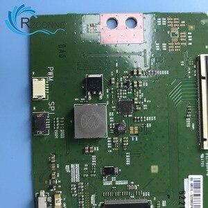 Image 5 - Scheda logica Scheda di Alimentazione Per LG TV 6870C 0740A V17 65 UHD HDR VER1.0 65EC500U 6817L 5228B P65UP2038A T con a Bordo