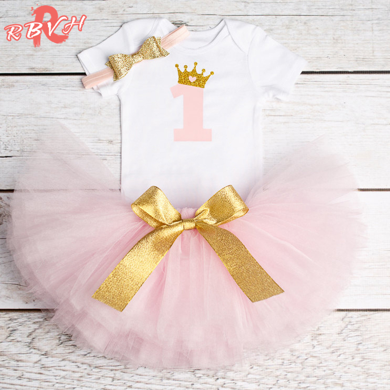 1st birthday clothes заказать на aliexpress