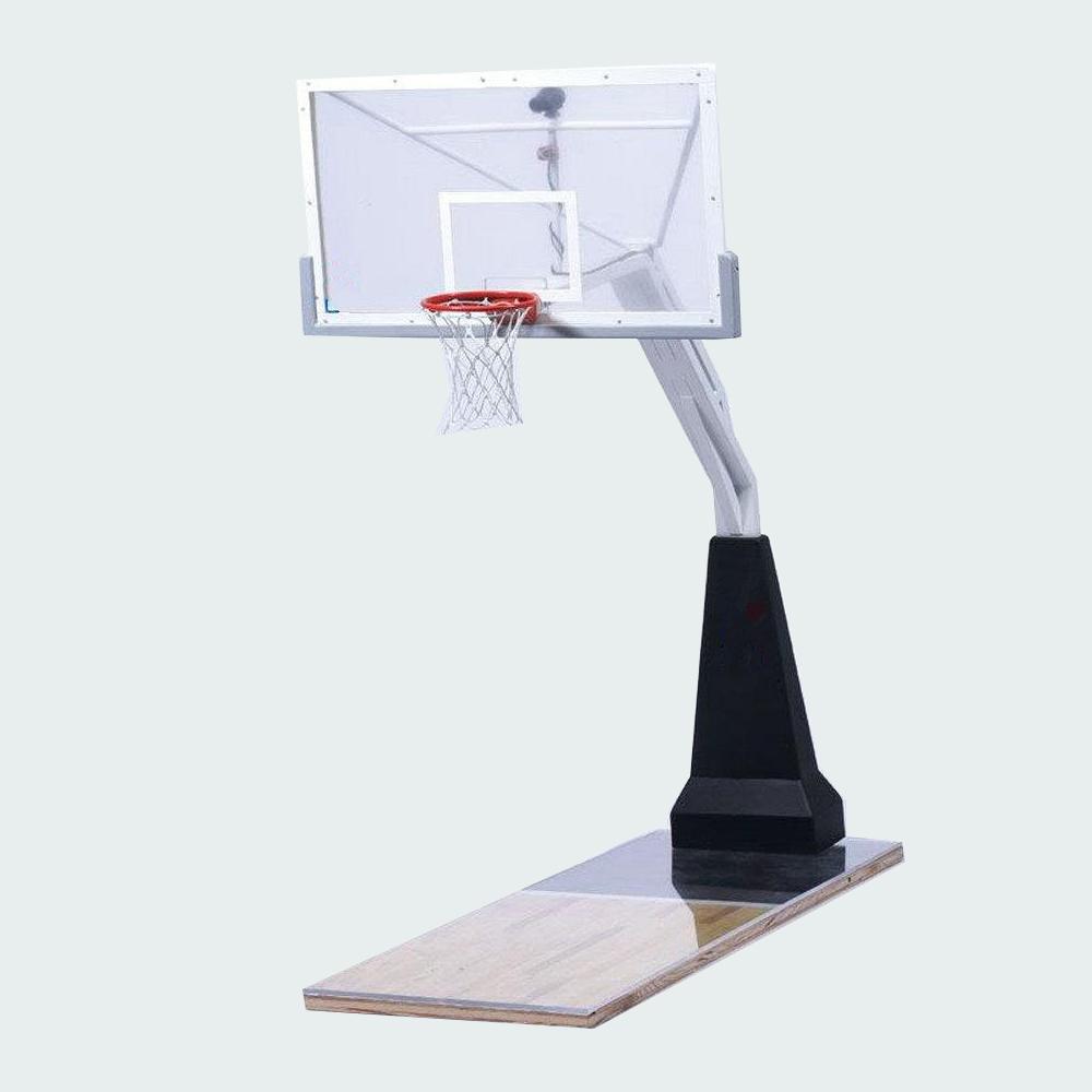 venta caliente de alta calidad de simulacin de la nba de baloncesto figura de accin de