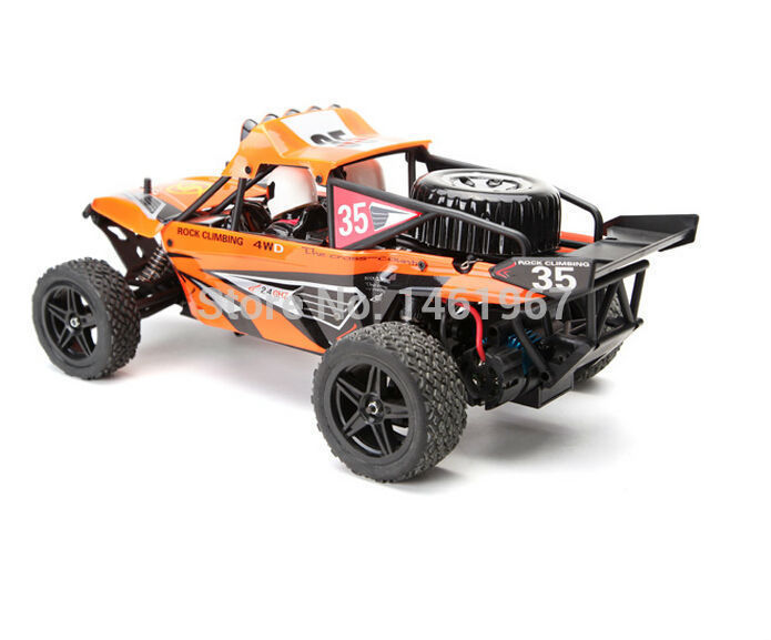 Aliexpress Com Buy Wltoys Rc Drift Car Scale Models