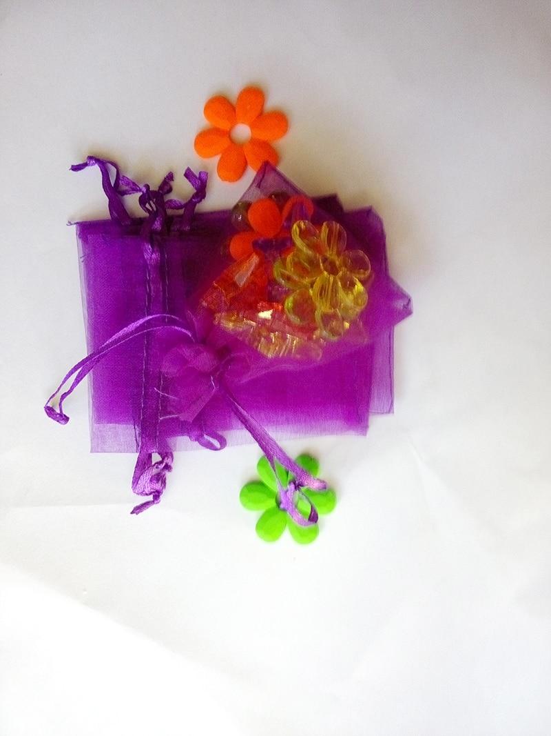Rouleaux 4x3m Papier demballage cadeau pour enfants 12m mixte Designs Gar/çons et Filles