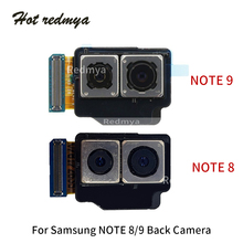 Get more info on the Note8 9 Back Rear Camera Flex For Samsung Galaxy Note 8 9 N950F N950U N950N N960F N960N N960U Rear Big Main Camera Flex Cable