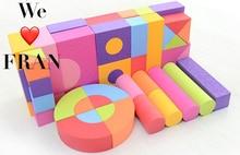 Новое Поступление Топ доставленных AAA строительные блоки игрушки для ребенка 9110