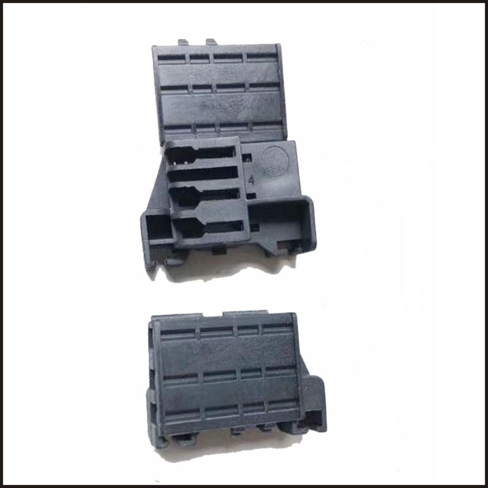hight resolution of 169300 01 h15 male connector female 3 pin nylon pa66 wire connectorterminal plugs socket fuse box wire seal connector
