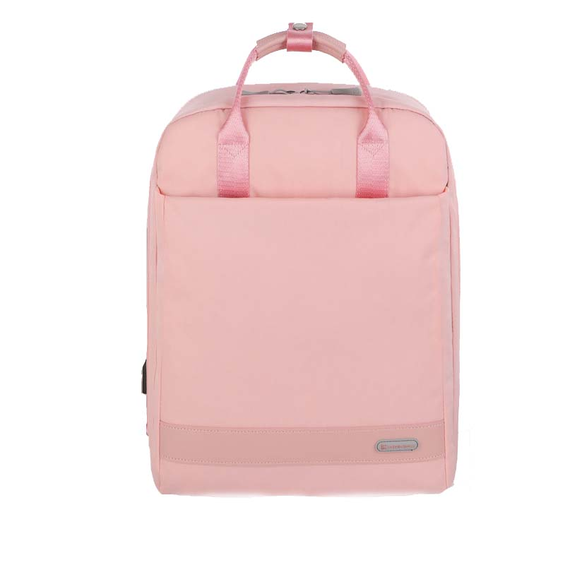 Laptop Backpack 15.6 13.3 Multifunction Waterproof Travel Bagpack women High Quality School bagLaptop Backpack 15.6 13.3 Multifunction Waterproof Travel Bagpack women High Quality School bag