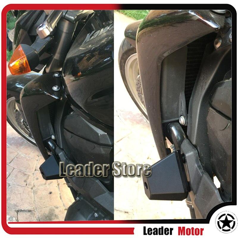 footwear best website lower price with US $18.49 26% OFF Voor Kawasaki Z750 Z800 Z1000 Z 750 Z 800 Z 1000  Motorfiets Accessoires Frame Sliders Crash Protector-in Valbescherming van  Auto´s & ...